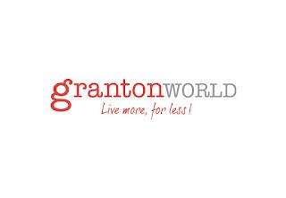 Lowongan Kerja GRANTON WORLD Palembang