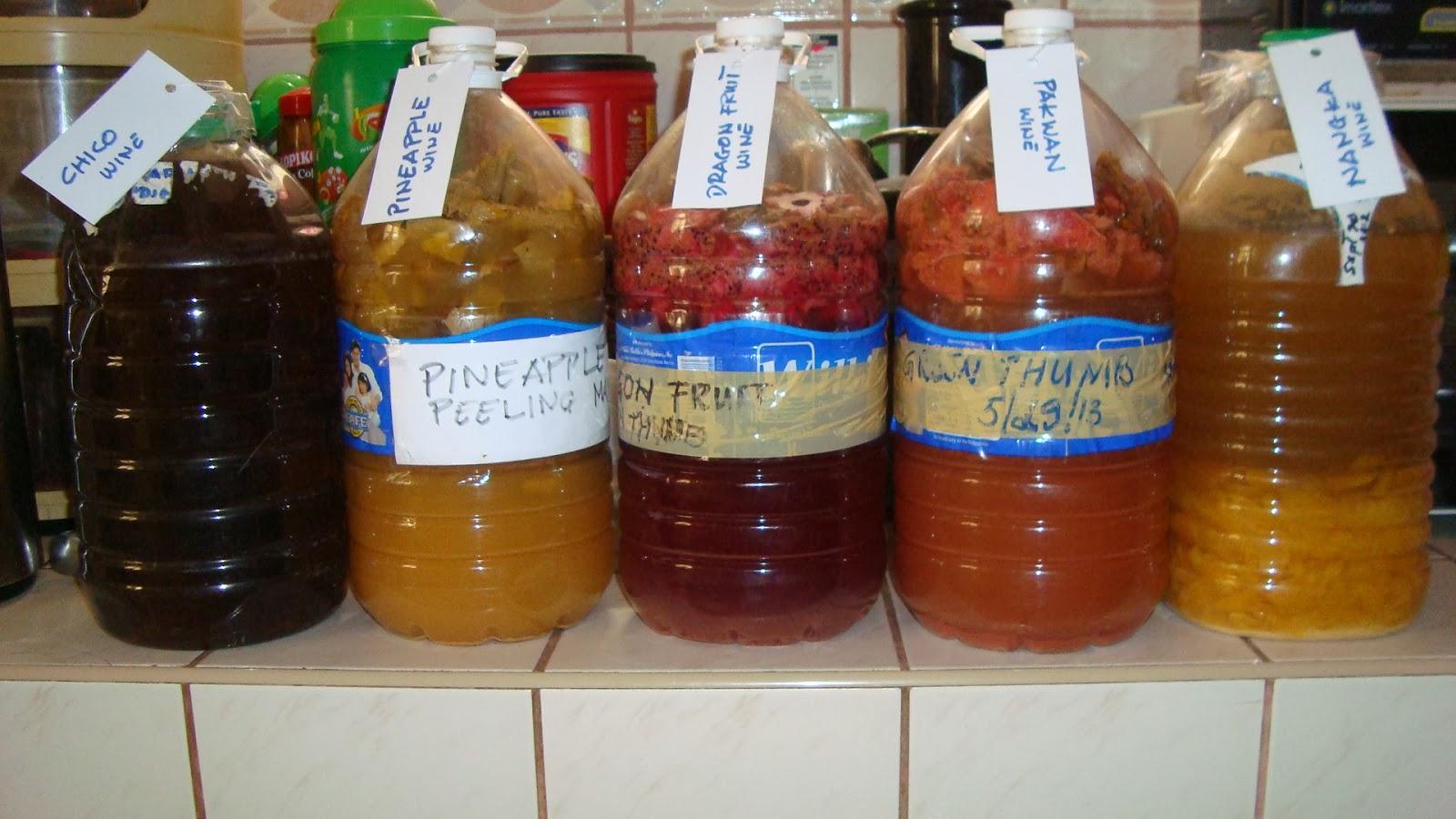 chico fruit dragon fruit wine