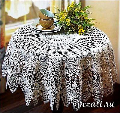 Плетение браслетов на рогатке сердце ангела