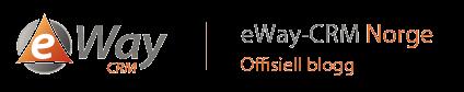 eWay-CRM Norge