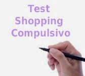 http://www.psicologozonacaserta.it/wp/psicologocaserta/?page_id=245
