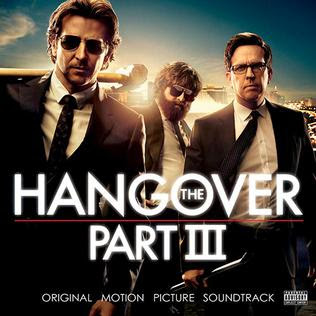 hangover 3 free online movie no download