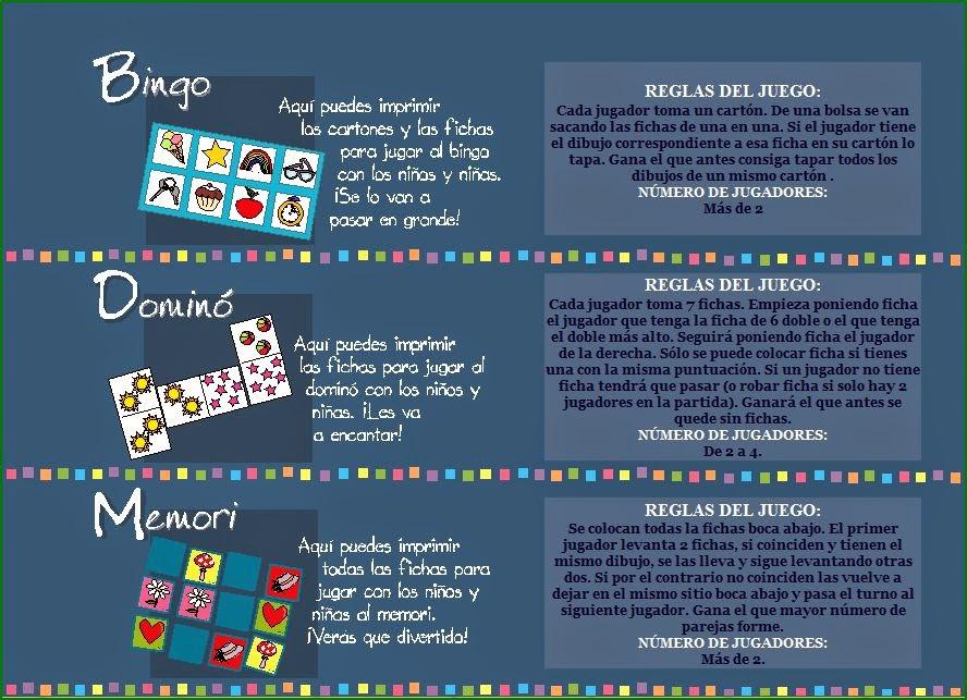 CONSTRUIR JUEGOS EDUCATIVOS DESDE 3 AÑOS