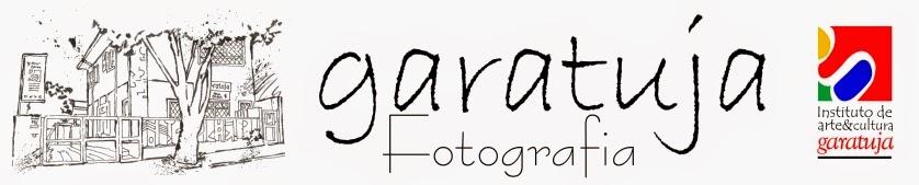 Garatuja Fotografia