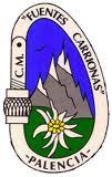 CM FUENTES CARRIONAS