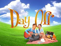 Watch Day Off Pinoy TV Show Free Online.