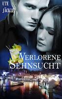 http://buchzeiten.blogspot.de/2015/06/rezension-ute-jackle-verlorene-sehnsucht.html