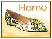 Home Flat Shoes