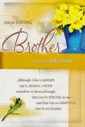 Wallpaper Islamic Informatin Site Birthday Cards Wishing A Muslim Happy Birthday