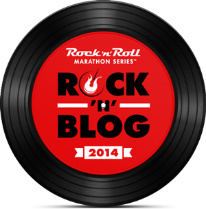 Rock n Blog Team 2014