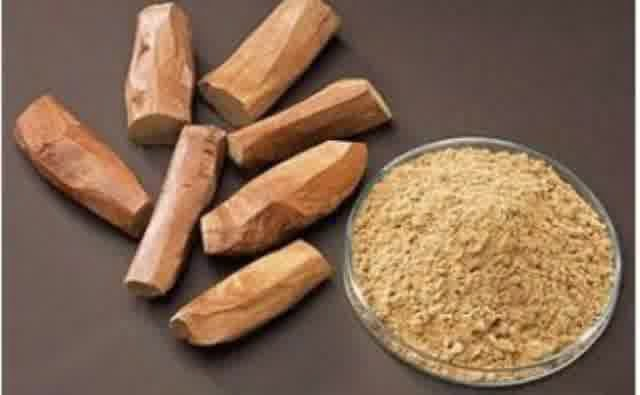 Image result for bubuk cendana