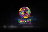 target-weekend-festa-party-valentim-piscina