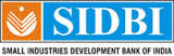 www.sidbi.in Small Industries Development Bank of India