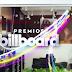"""VÍDEOS: Miguel Varoni y Gaby Espino promocionan """"Premios Billboard 2015"""""""