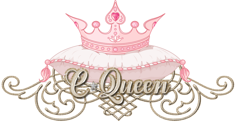 C.Queen Beauty &amp; Lifestyle Blog