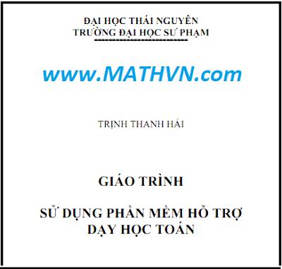 su-dung-phan-mem-ho-tro-day-hoc-toan.png