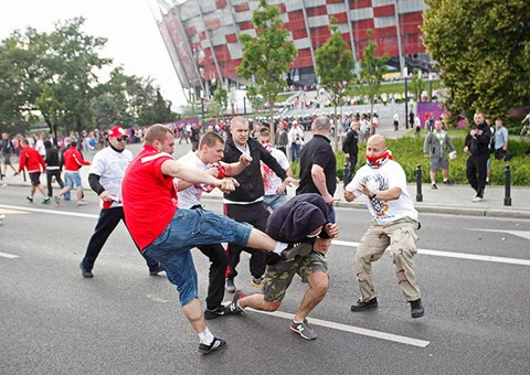 قتال الشوارع , قتال حقيقي, فنون قتالية , لياقة بدنية , فنون الدفاع عن النفس