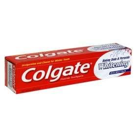 http://3.bp.blogspot.com/-k8XIoglaPVg/Twnvp1vxaGI/AAAAAAAAAGo/DpMWDe01kEs/s1600/colgate-toothpate.jpg