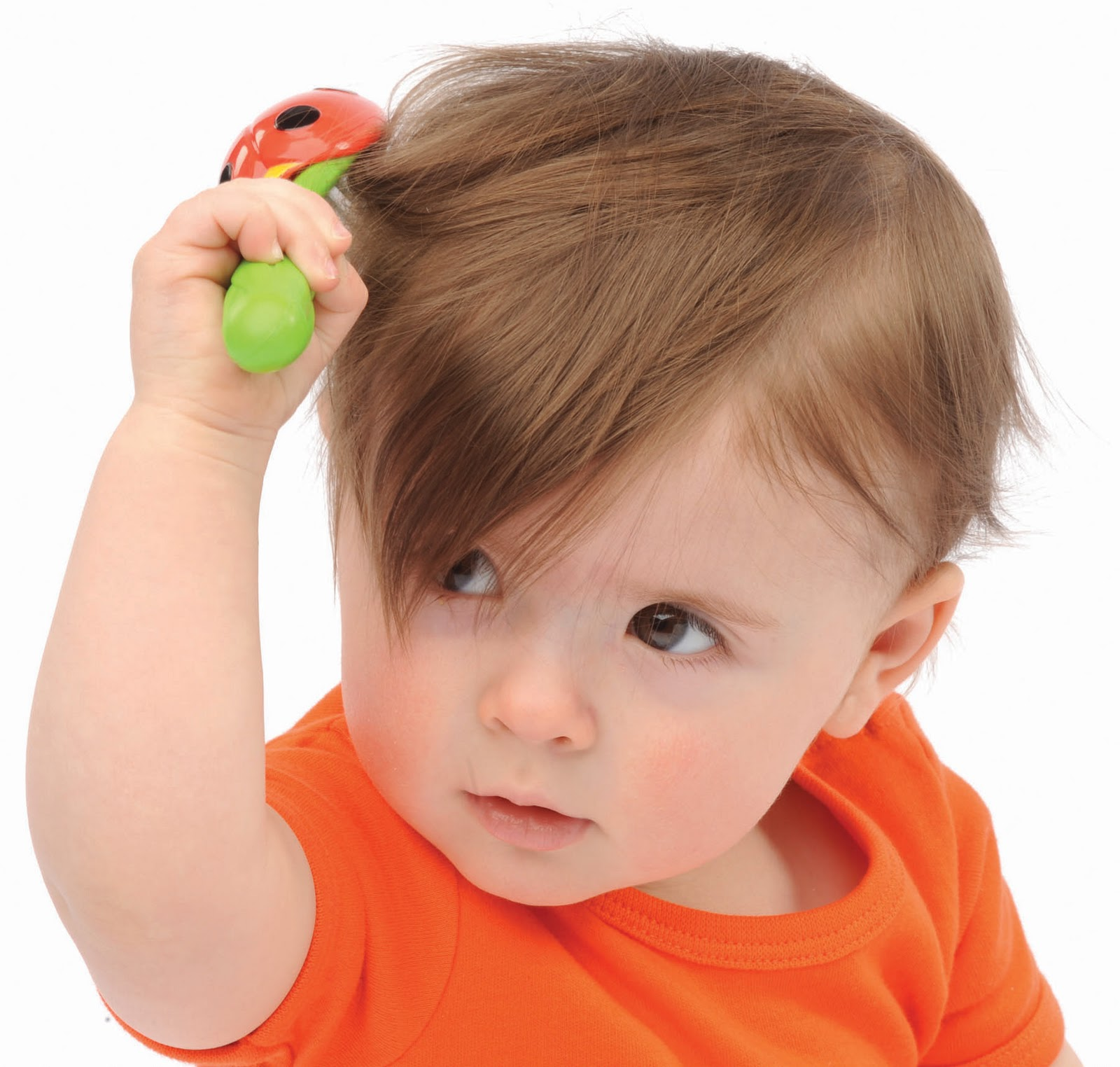 One sassy doctor baby hair carewashing combing and caring for baby hair carewashing combing and caring for babys scalp urmus Choice Image