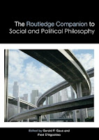 http://www.kingcheapebooks.com/2015/06/the-routledge-companion-to-social-and.html