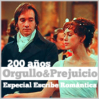 200 years of pride and prejudice 200 a 241 os de orgullo y