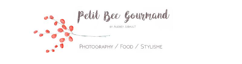 Petit Bec Gourmand