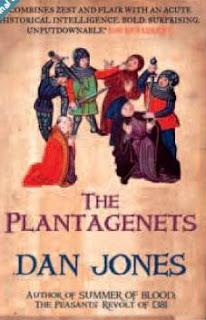 The+Plantagenets.Jones.jpg
