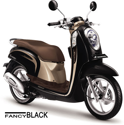 Scoopy+FI+Fancy+Black