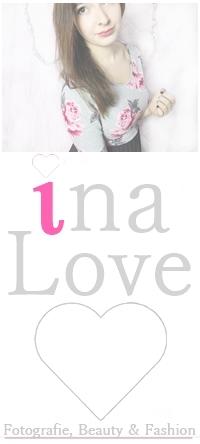 inaLove♥
