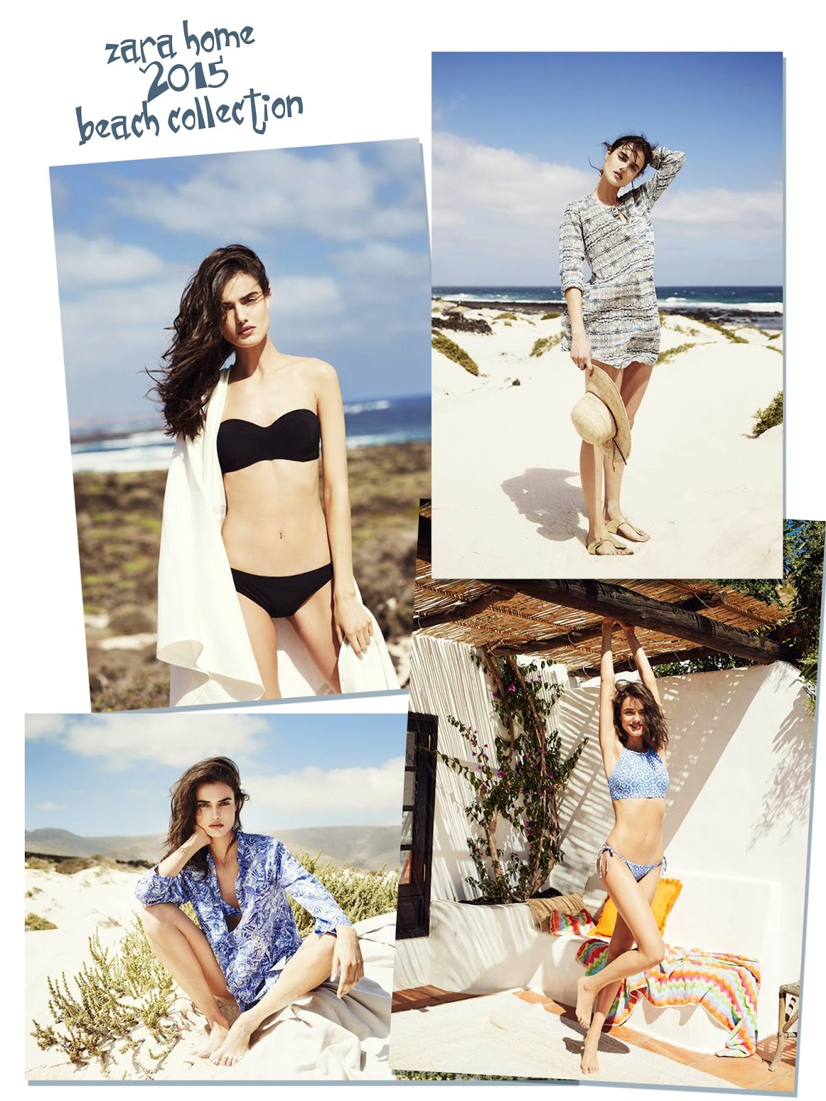 photo-zara_home-beach_collection-2015-blanca_padilla