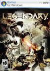 Game PC Legendary Repack