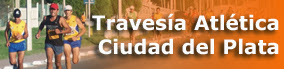 9k Travesía atlética Ciudad del Plata (San José, 27/feb/2016)