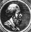 http://geometriadinamica.es/index.php?option=com_content&view=article&id=192:criba-de-eratstenes&catid=16:nmeros&Itemid=82