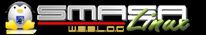 SMASa Linux Weblog