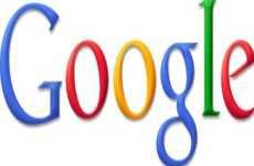 Google compró las guías de viaje Frommer´s