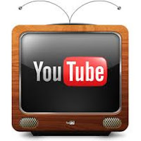 <b>Mi-Canal-de-YOUTUBE-videos-mas-interesantes-documentales-peliculas-completas</b>