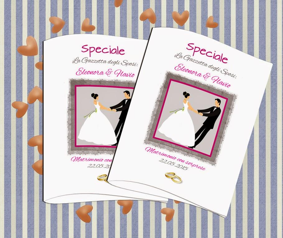 Libretto Matrimonio Simbolico Pdf : Sposine il della sposa stampare ed ordinare i