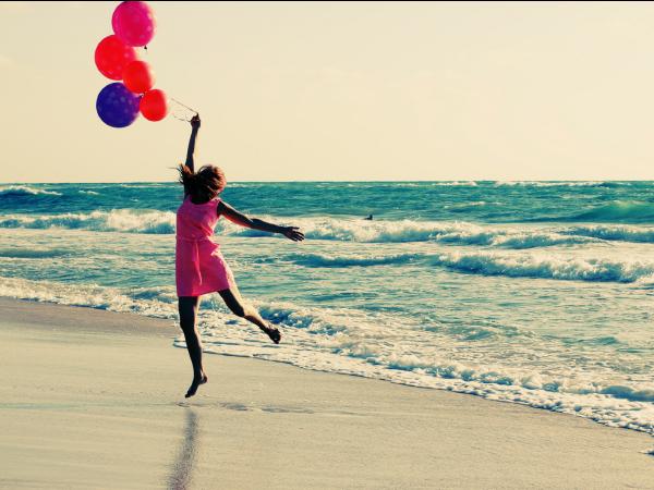 Cómo desconectar del estudio: 6 consejos para disfrutar de las vacaciones