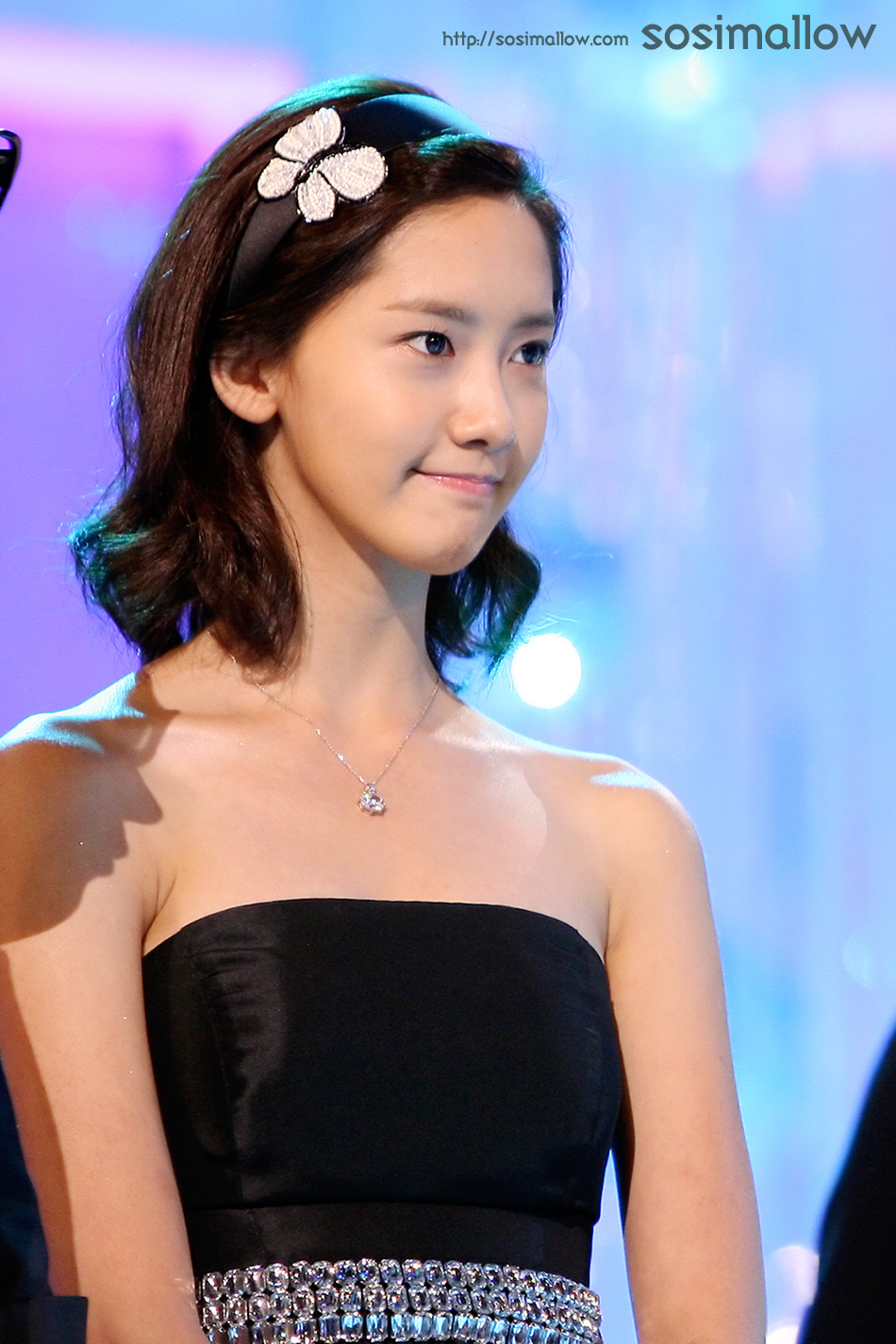 aegyo mode     pics  pictures of yoona snsd