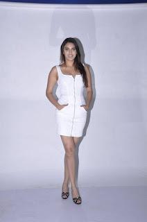 Anushka Ranjan (6).jpg