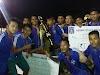 Morning Star FC wins 2015 Assam State Premier League
