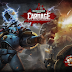 Warhammer 40,000: Carnage v181731 (Nuevo Juego de Accion Entre Ultramarines y Orkos)