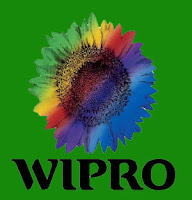 WALKIN DRIVE FOR WIPRO ON 13TH AND 14TH JULY 2013 | MULTIPLE POSITIONS | HYDERABAD, BANGALORE, KOLKATA, CHENNAI, PUNE