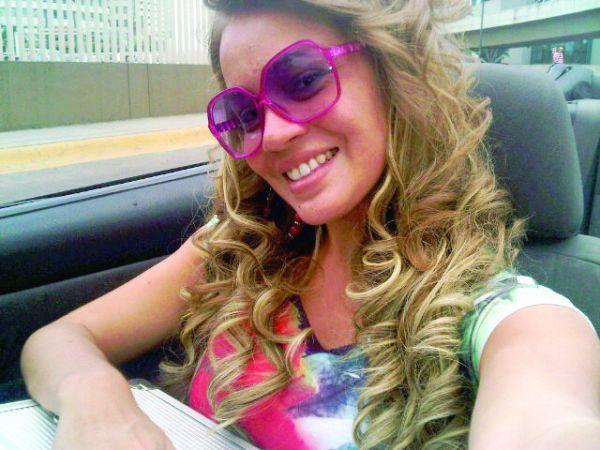 <b>Gineth Moreno</b> - gineth-moreno