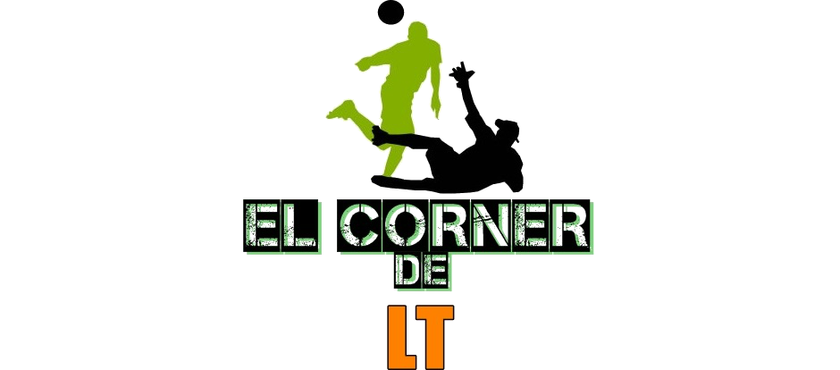 El Córner de LT | LT (LQSA.ES)