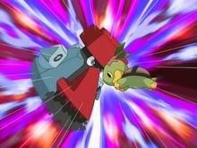 assistir - Pokémon 526 - Dublado - online