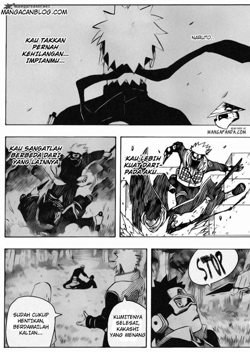 Dilarang COPAS - situs resmi www.mangacanblog.com - Komik naruto 636 - obito yang sekarang 637 Indonesia naruto 636 - obito yang sekarang Terbaru 7|Baca Manga Komik Indonesia|Mangacan