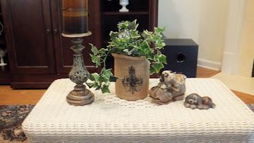#20 Vase Flower Decoration Ideas