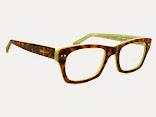 Vascellari Designer Eyewear