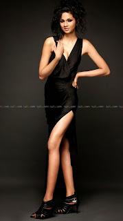 Ipsita Pati, thin body models,sexy models images,sexy models photos